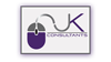 JK Consultants: Computer Sales and Repairs in The Forum Shopping Centre, Sittingbourne